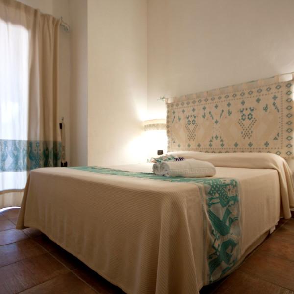 altura_villasimius_classicroom_3