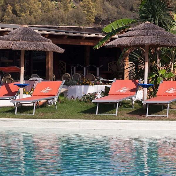 hotel_altura_villasimius_piscina_01