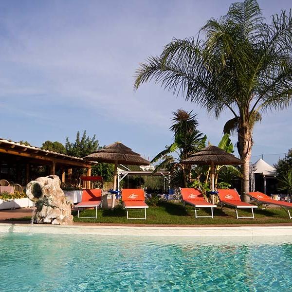 hotel_altura_villasimius_piscina_04