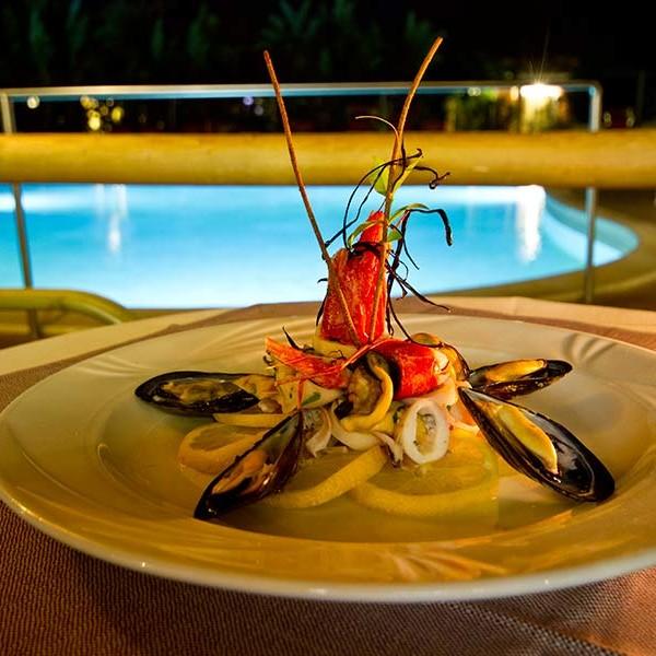 hotel_altura_villasimius_ristorante_01