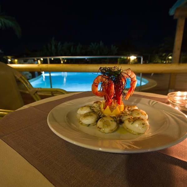 hotel_altura_villasimius_ristorante_02