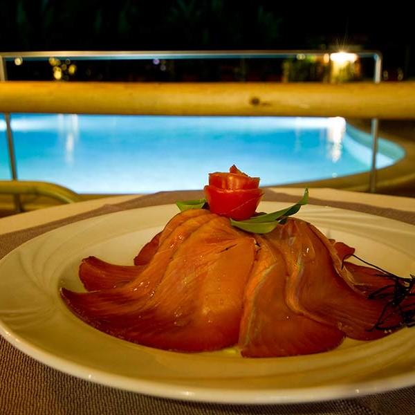 hotel_altura_villasimius_ristorante_03