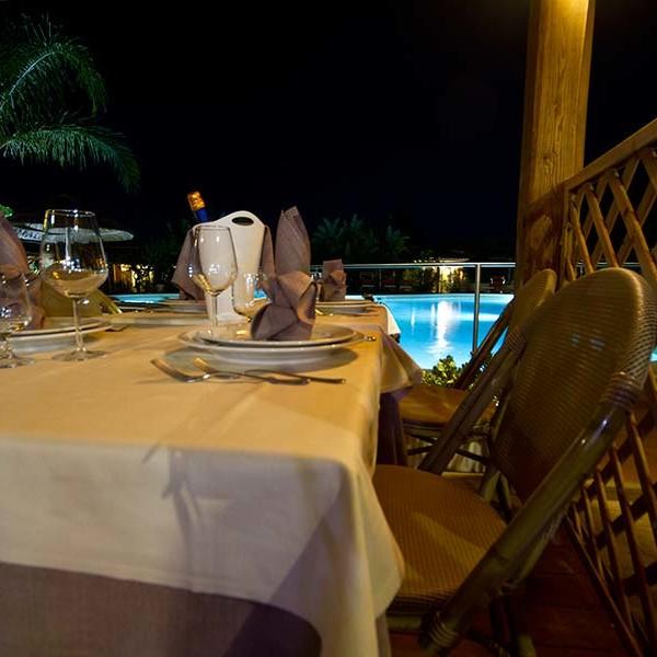 hotel_altura_villasimius_ristorante_04