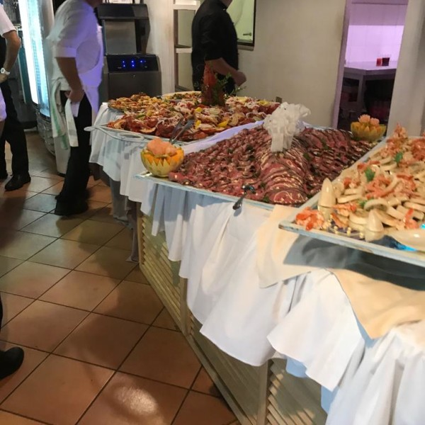 Altura_ristorante08