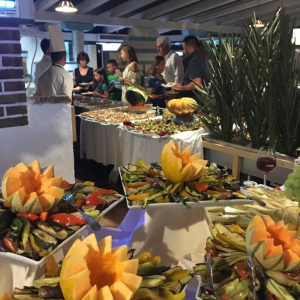Altura_ristorante15