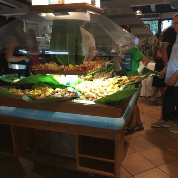Altura_ristorante20
