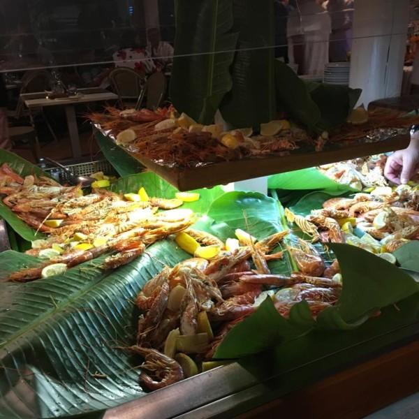 Altura_ristorante21