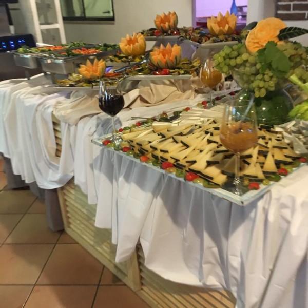 Altura_ristorante23