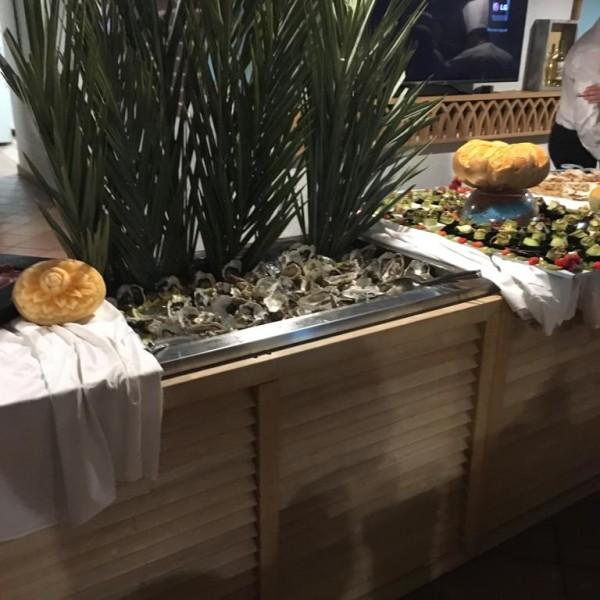 Altura_ristorante28