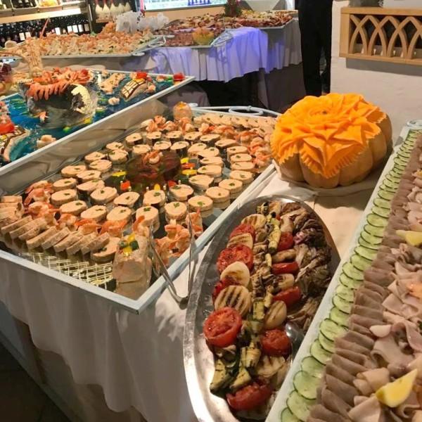 Altura_ristorante29