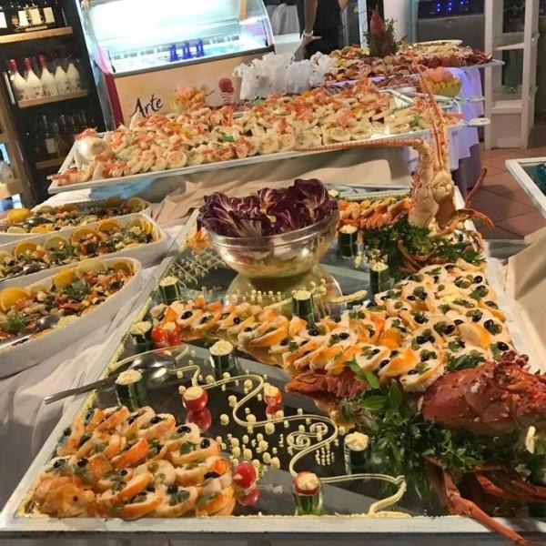 Altura_ristorante30
