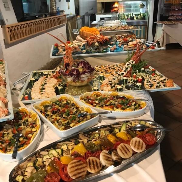 Altura_ristorante31