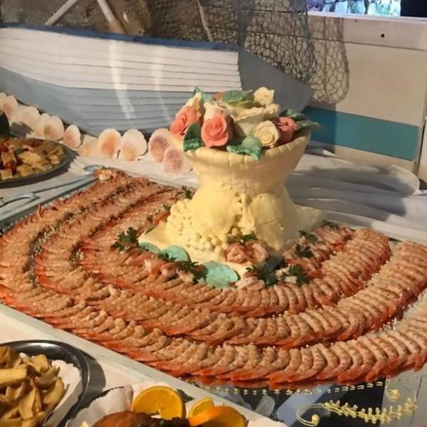 Altura_ristorante32