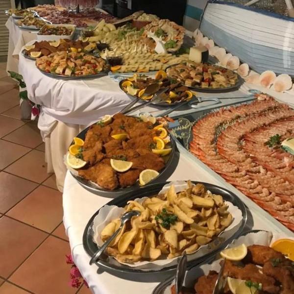 Altura_ristorante33
