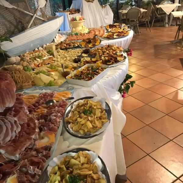 Altura_ristorante34