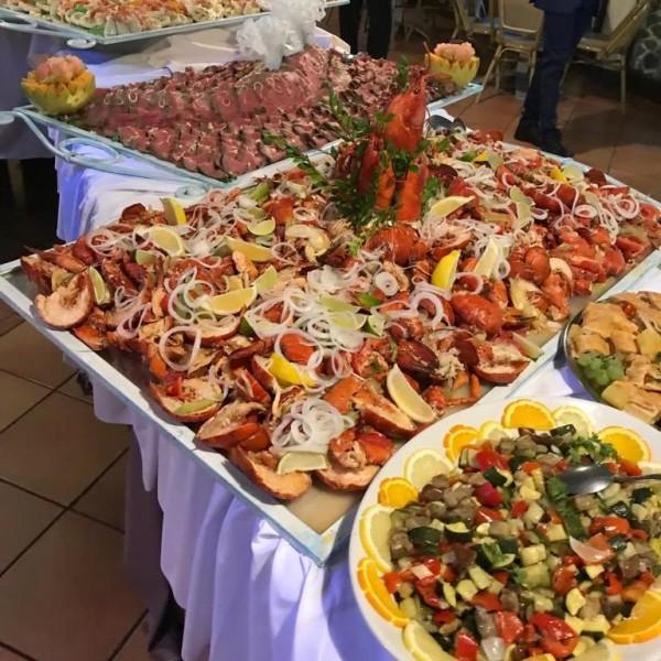 Altura_ristorante35