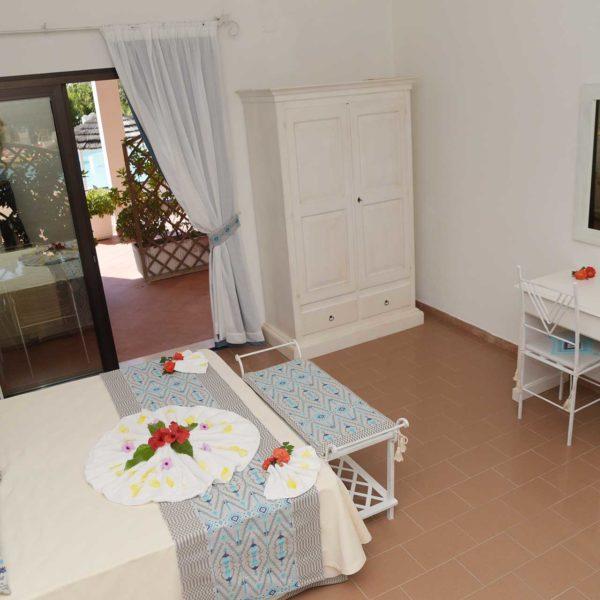 hotelaltura_classicroom_08