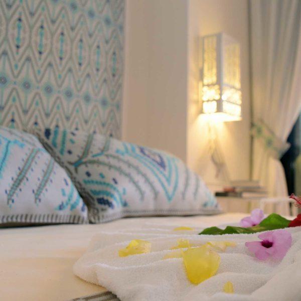 hotelaltura_classicroom_09