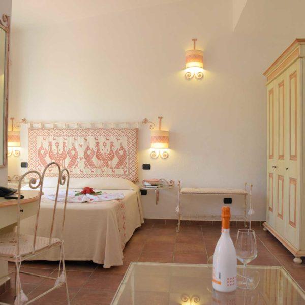 hotelaltura_familyroom_06